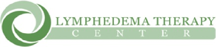 Lymphedema Therapy Center Lubbock Texas